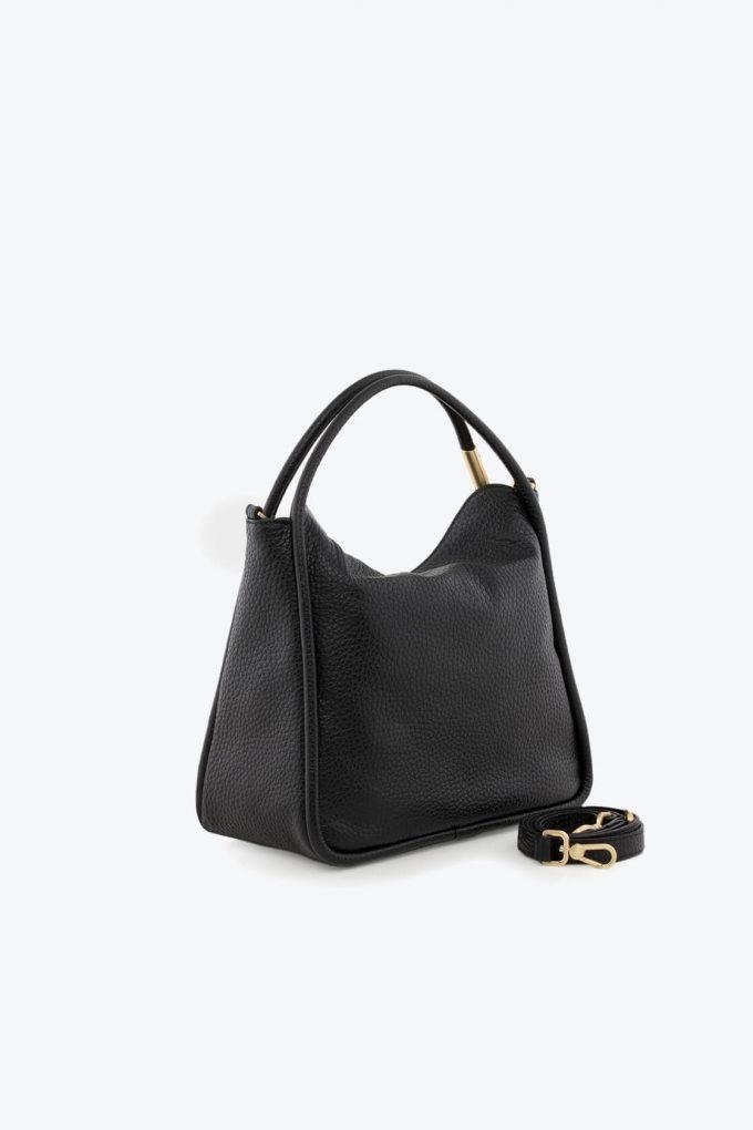 ol80000078 futura large shoulder bag 2