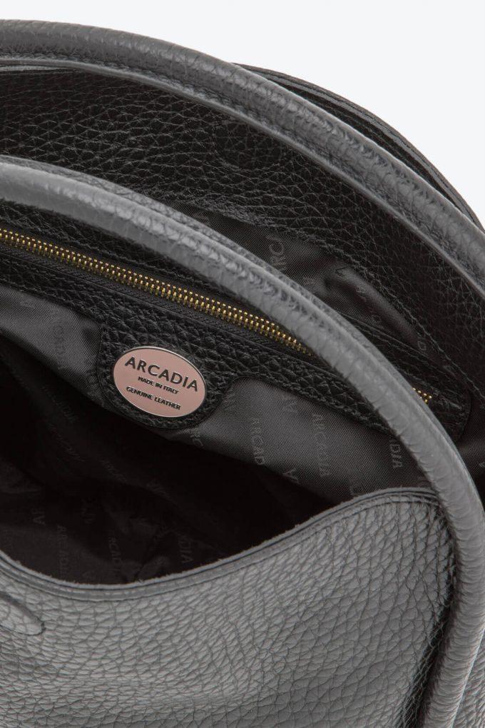 ol80000078 futura large shoulder bag 3