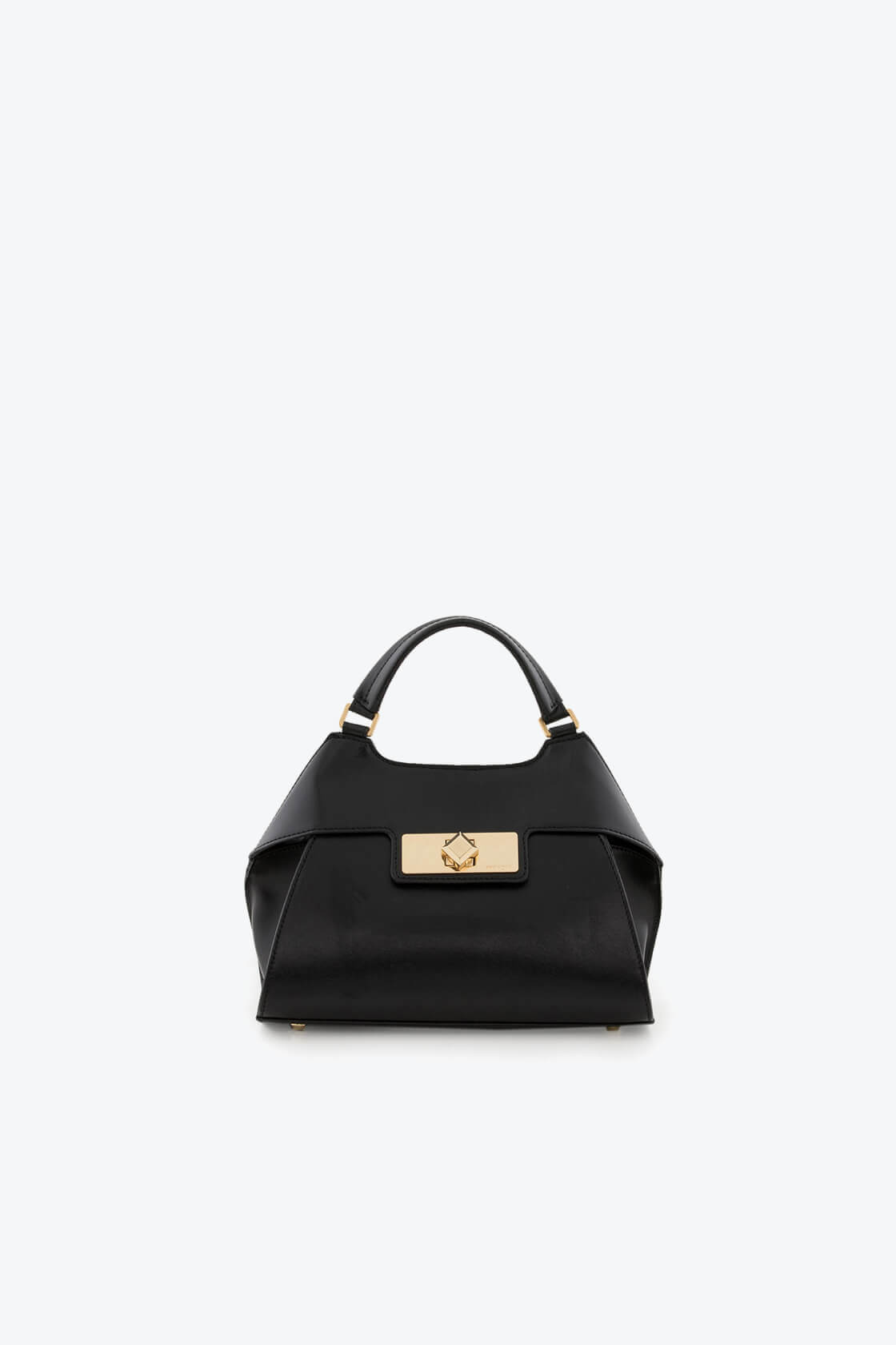 ol80000081 emma medium satchel bag 1