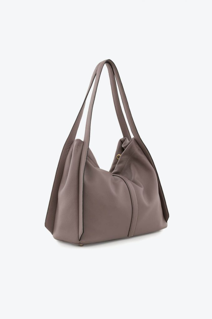 ol80000086 selena large shoulder bag 2