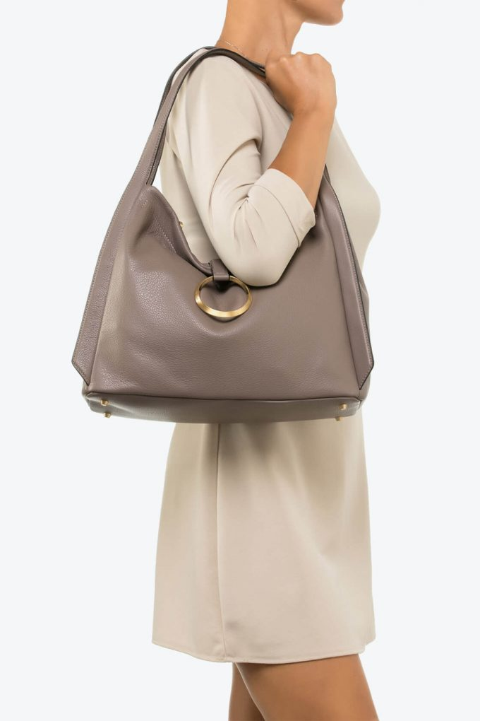 ol80000086 selena large shoulder bag 4