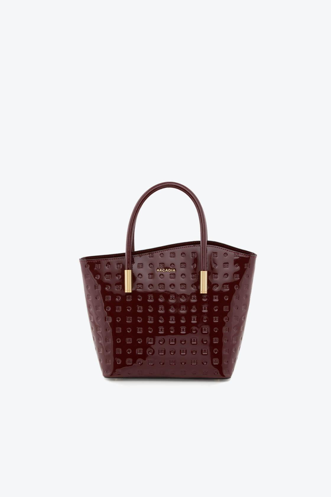 ol80000087 shelly medium top handle bag 1