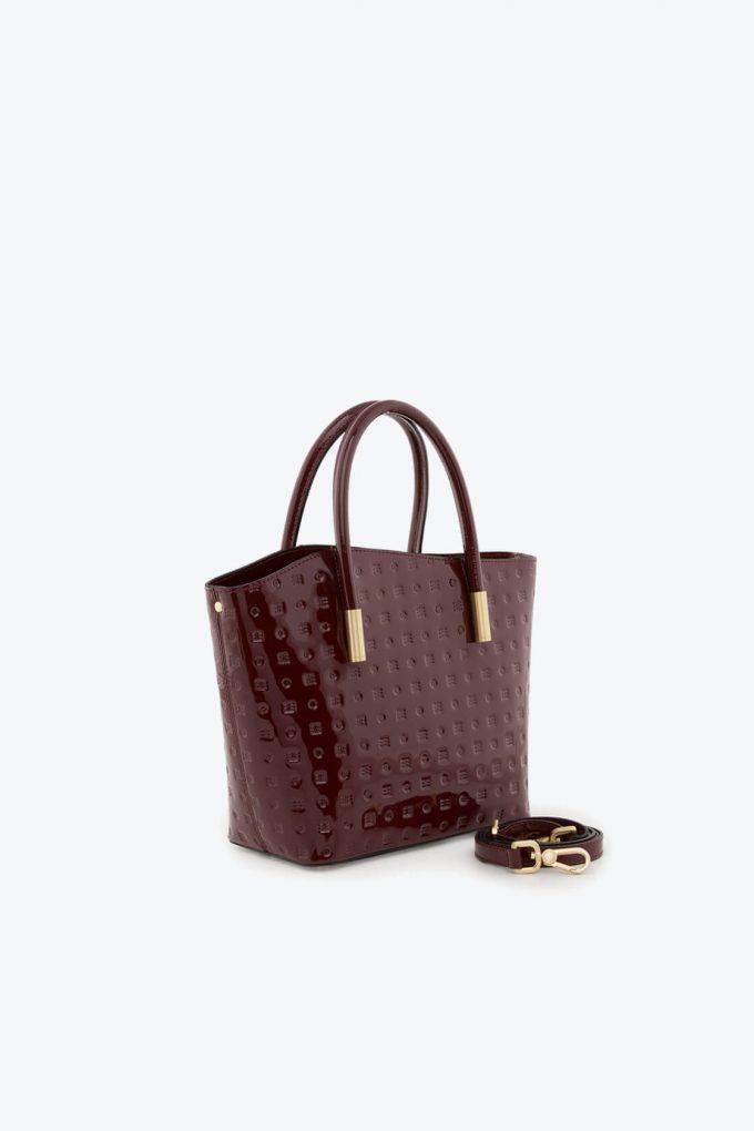 ol80000087 shelly medium top handle bag 2