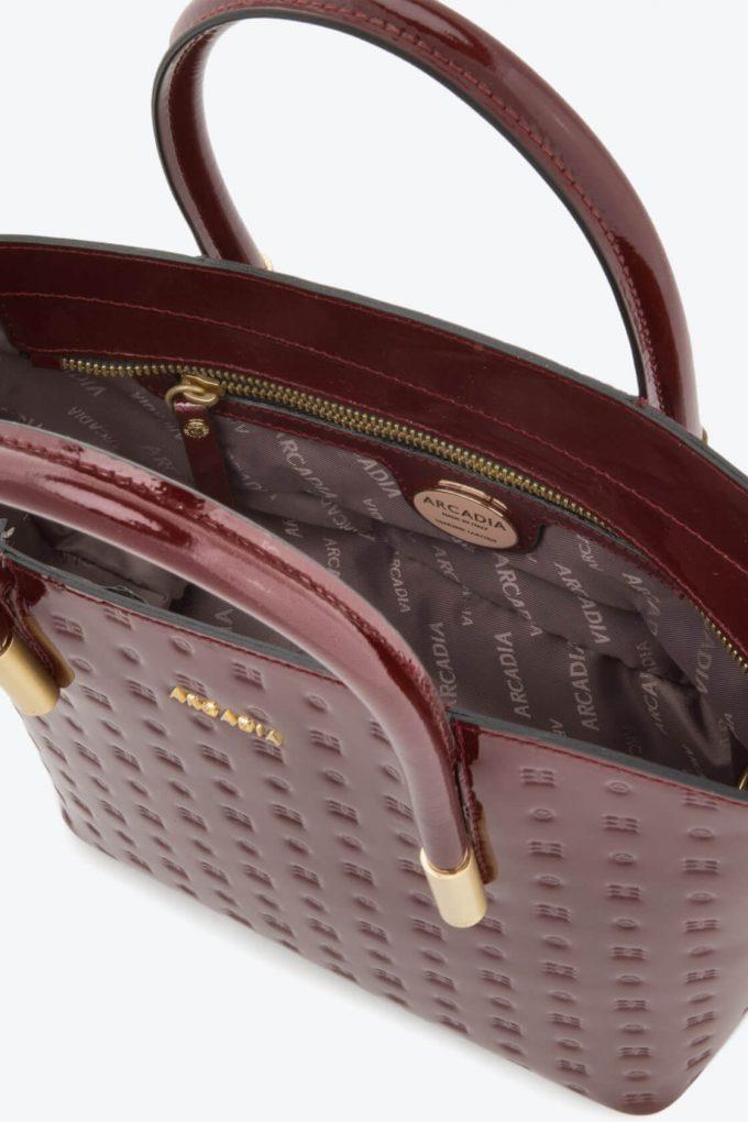 ol80000087 shelly medium top handle bag 3