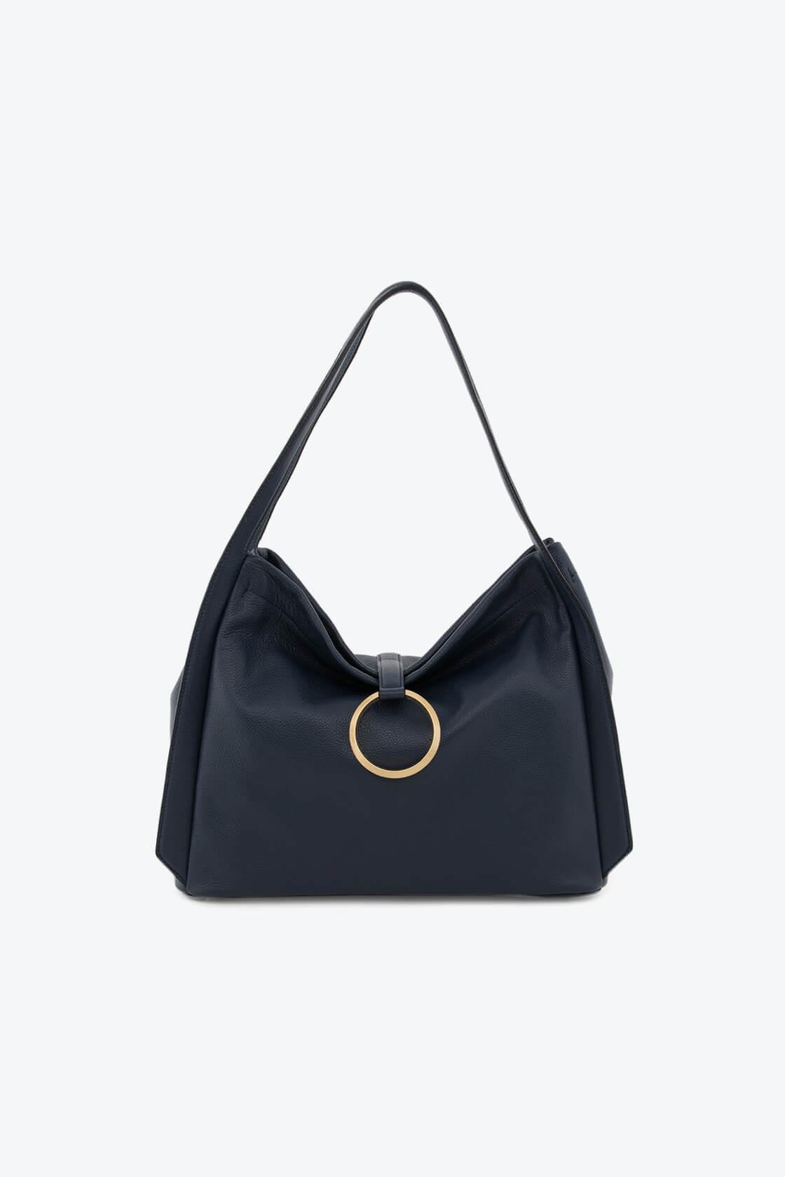 ol80000088 selena large shoulder bag 1