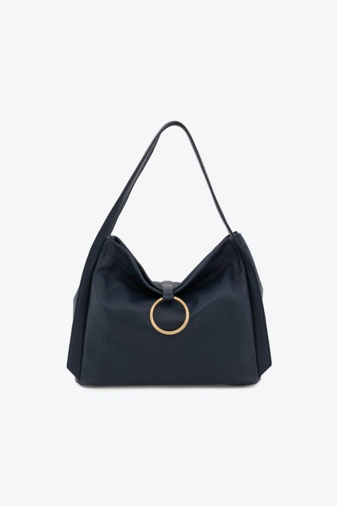 ol80000088 selena large shoulder bag 1b