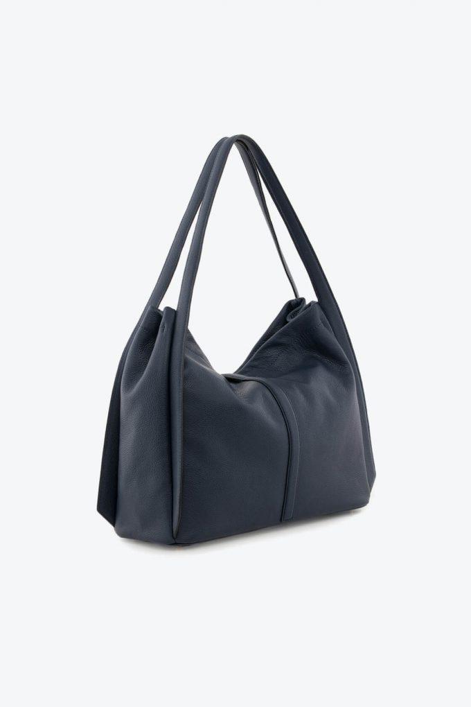 ol80000088 selena large shoulder bag 2