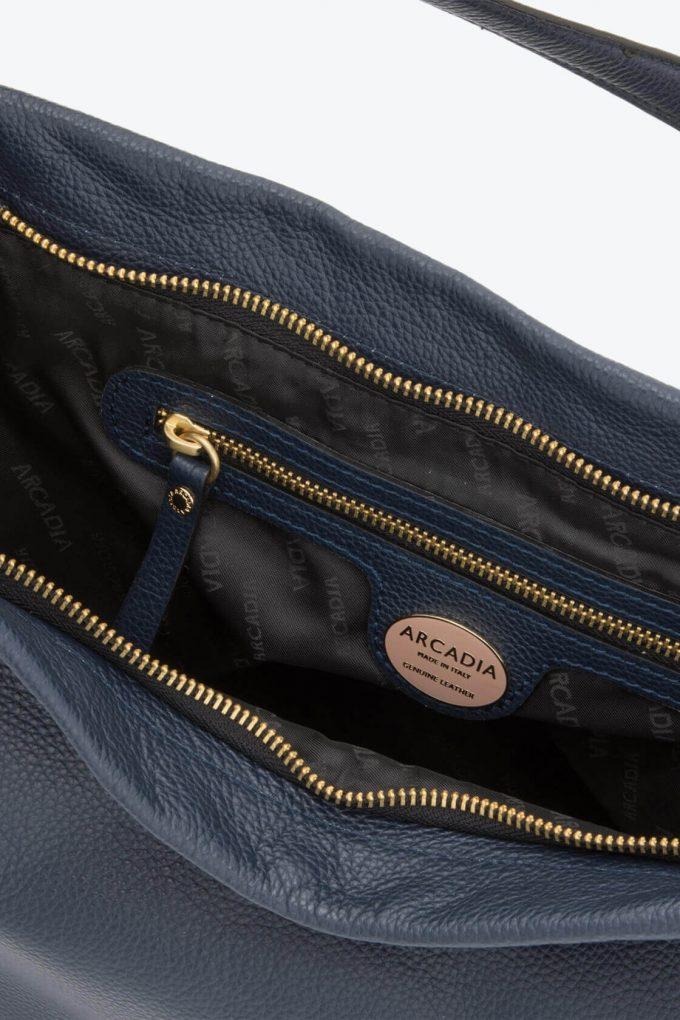 ol80000088 selena large shoulder bag 3