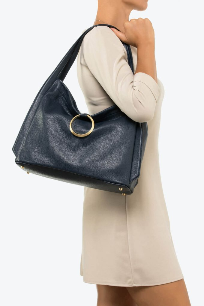 ol80000088 selena large shoulder bag 4