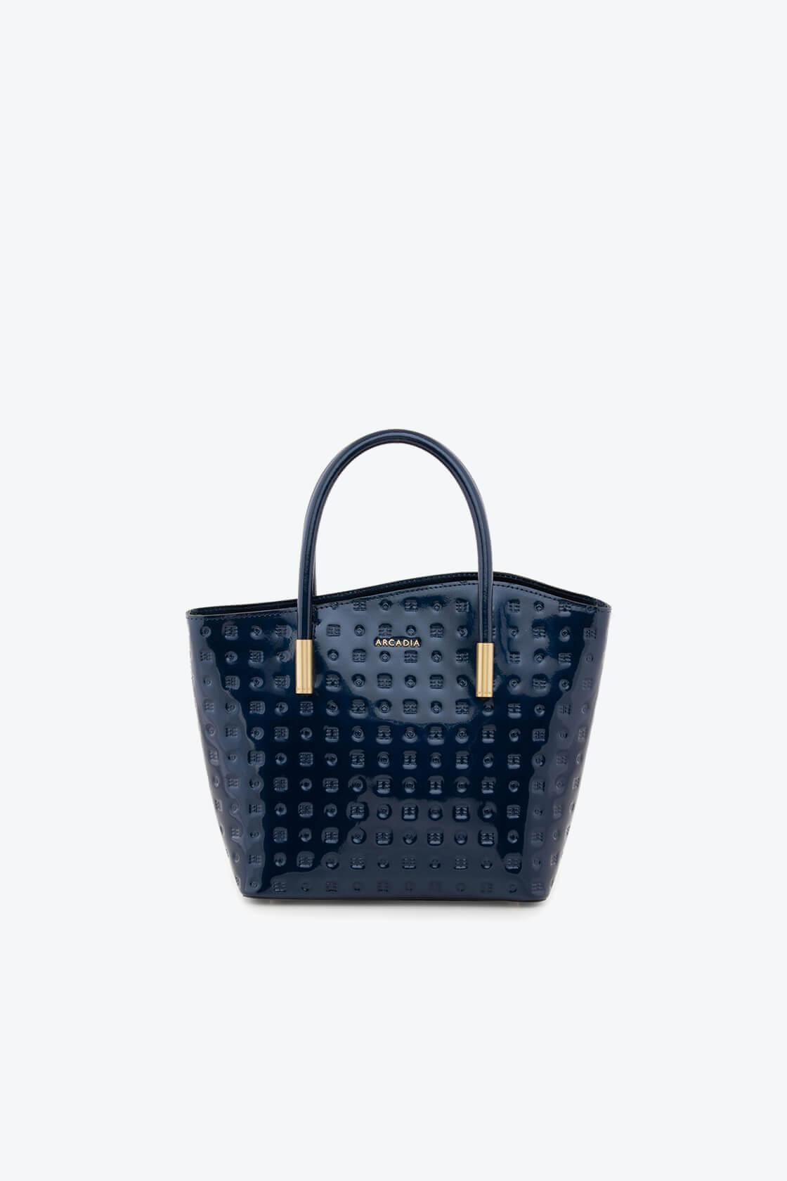 ol80000089 shelly medium top handle bag 1