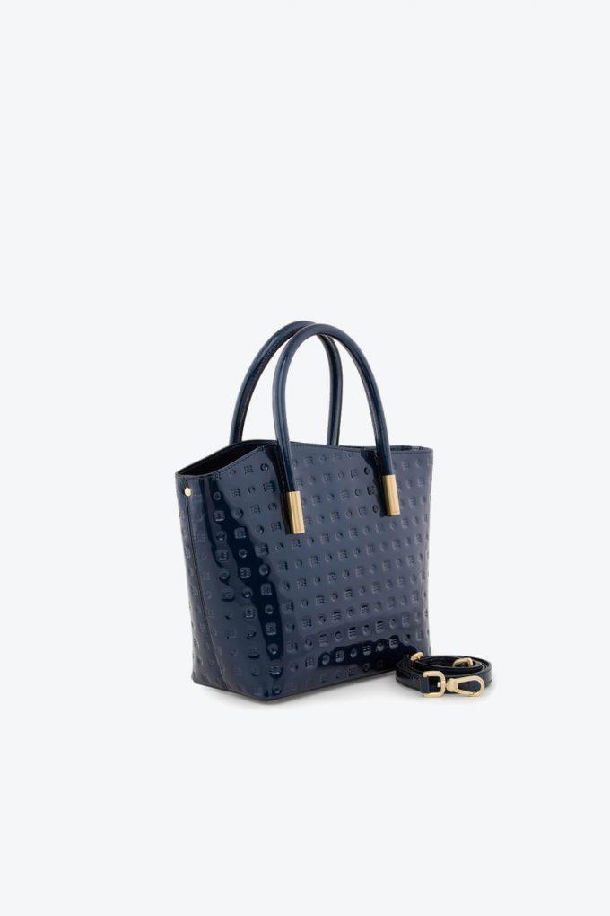 ol80000089 shelly medium top handle bag 2