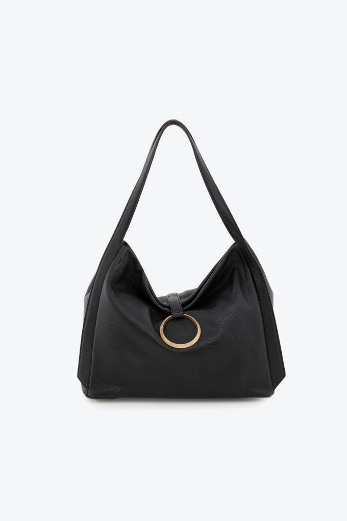ol80000090 selena large shoulder bag 1b