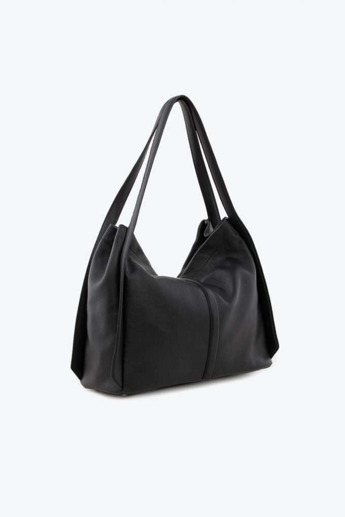 ol80000090 selena large shoulder bag 2