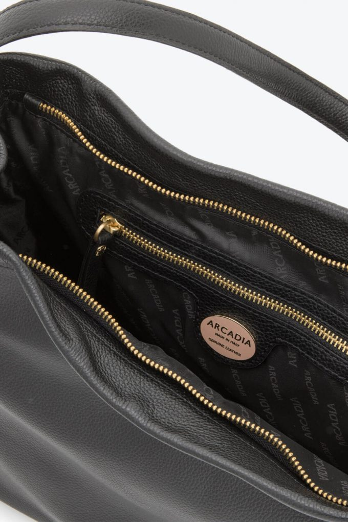 ol80000090 selena large shoulder bag 3