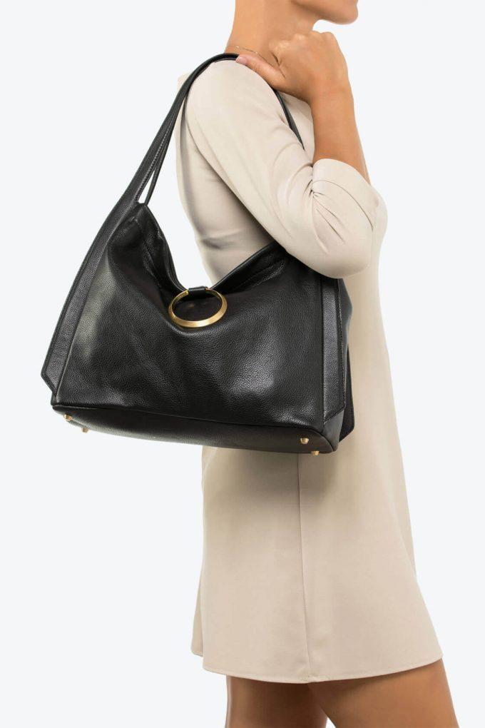 ol80000090 selena large shoulder bag 4