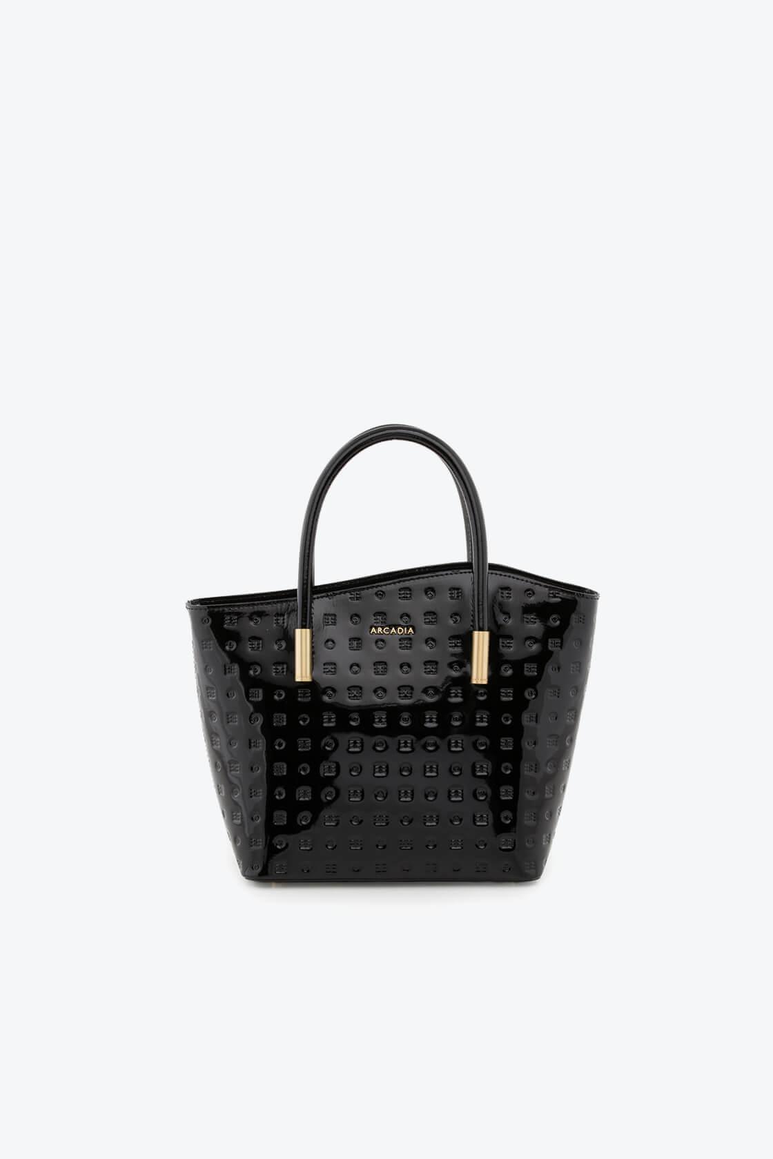 ol80000091 shelly medium top handle bag 1