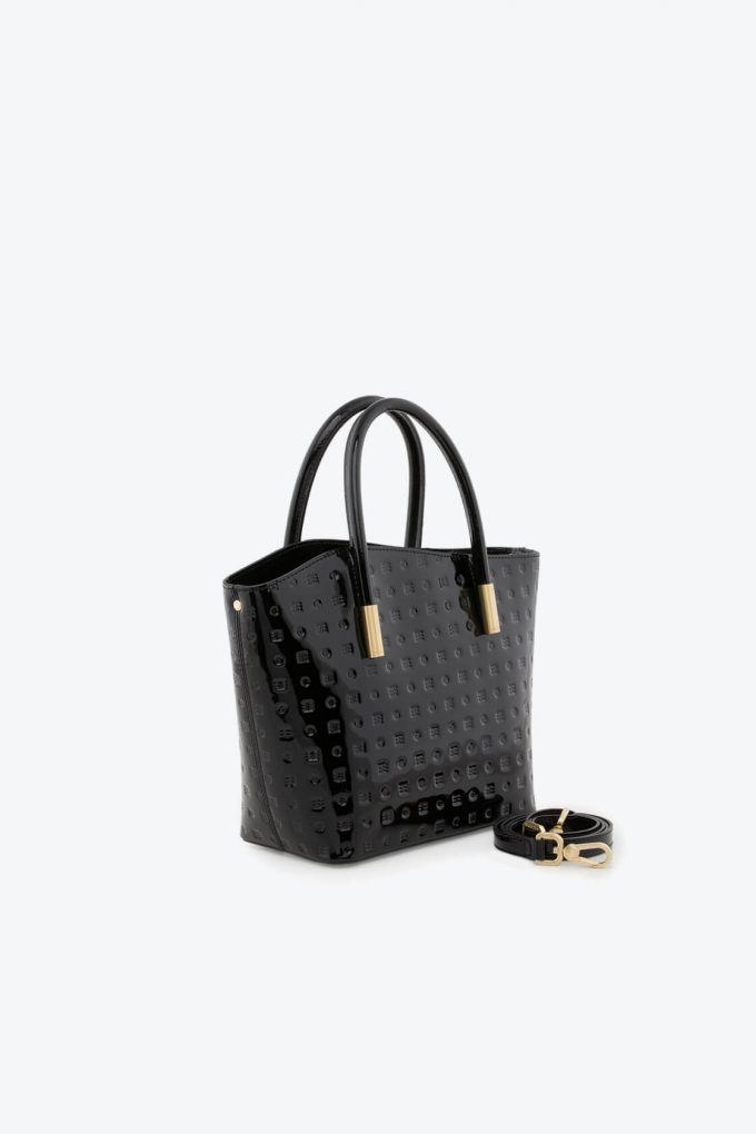 ol80000091 shelly medium top handle bag 2