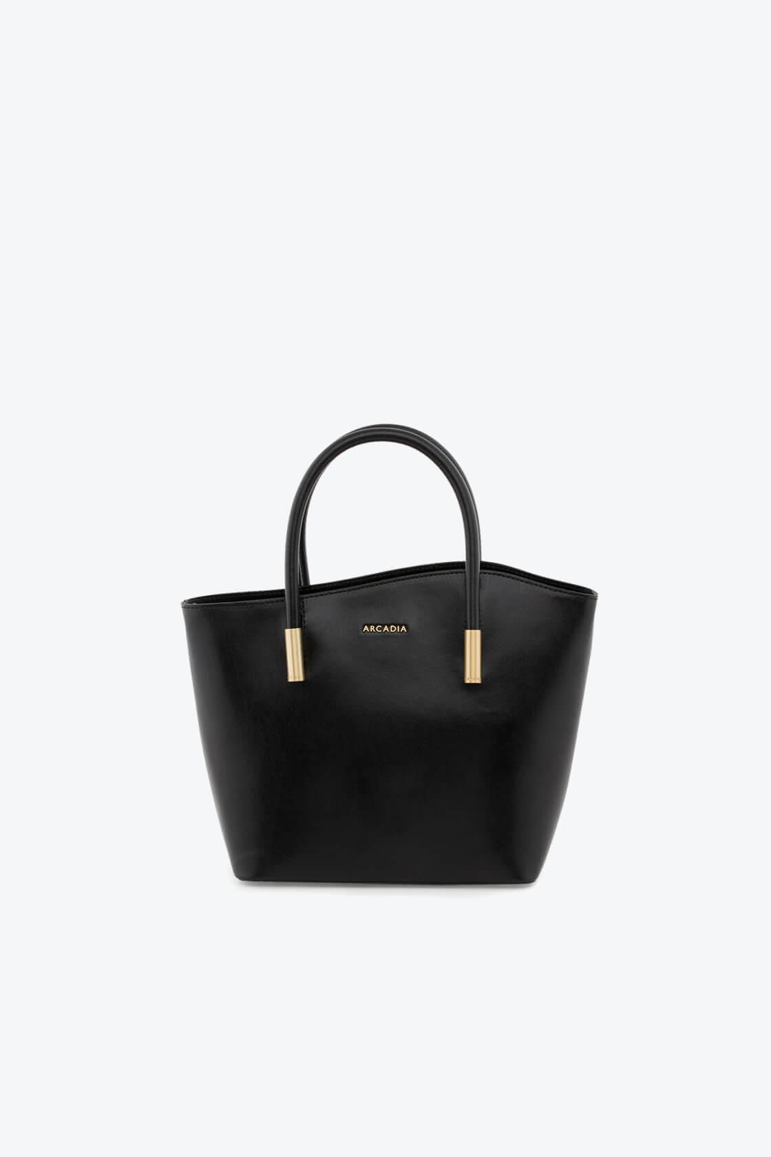 ol80000097 shelly medium top handle bag 1