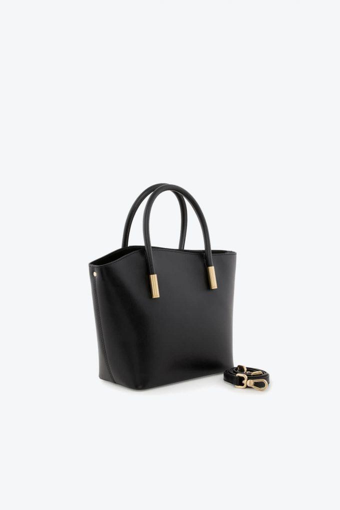 ol80000097 shelly medium top handle bag 2