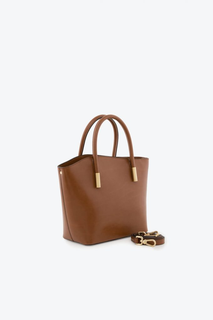ol80000098 shelly medium top handle bag 2