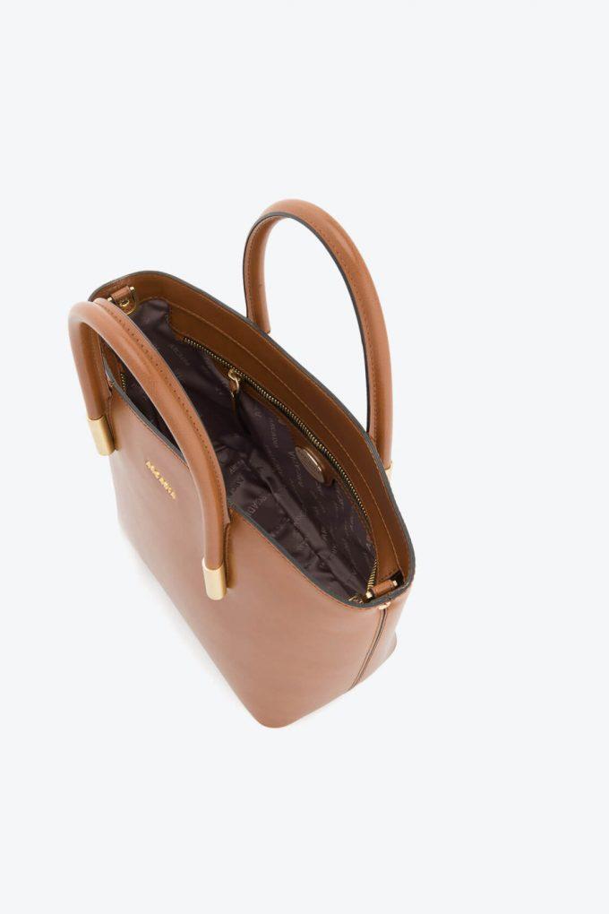 ol80000098 shelly medium top handle bag 3
