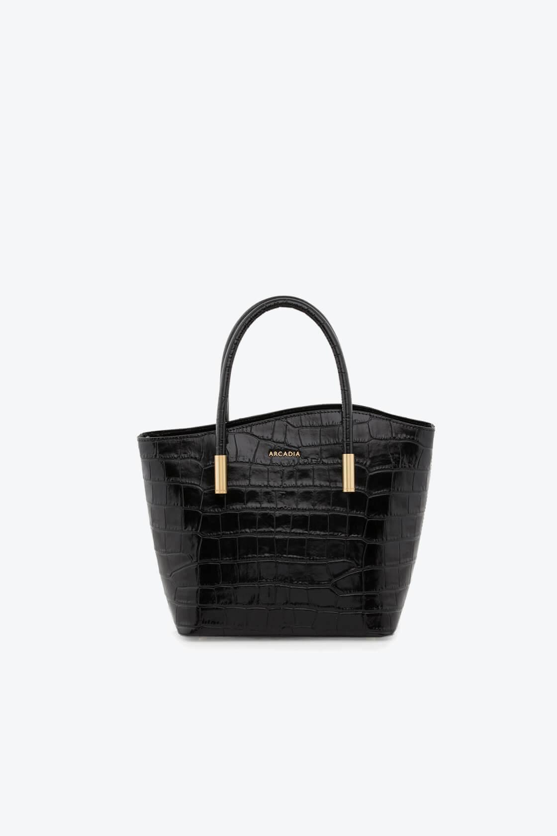 ol80000100 shelly medium top handle bag 1