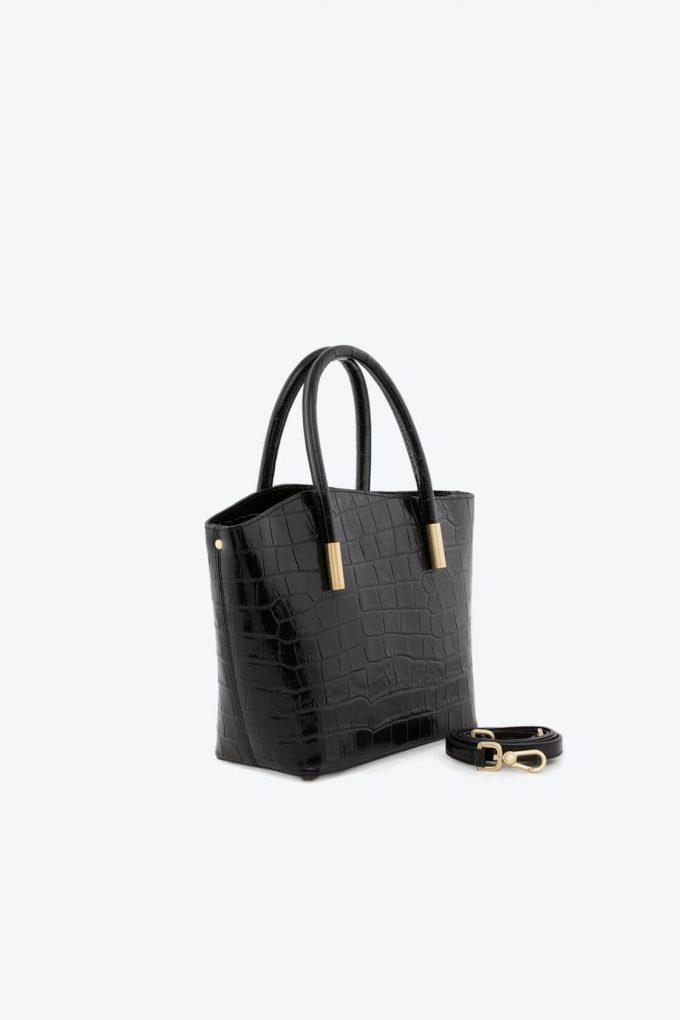 ol80000100 shelly medium top handle bag 2