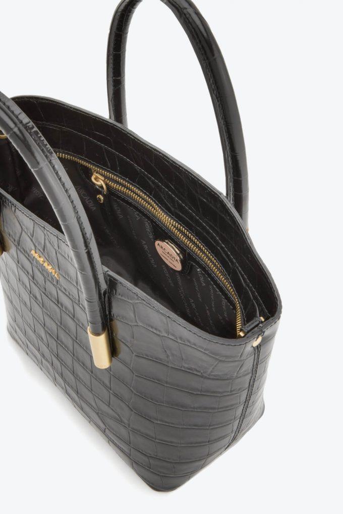 ol80000100 shelly medium top handle bag 3
