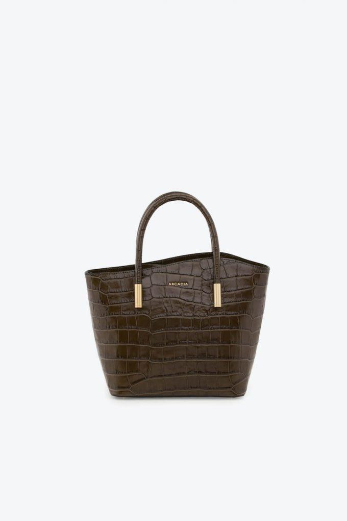 ol80000101 shelly medium top handle bag 1b
