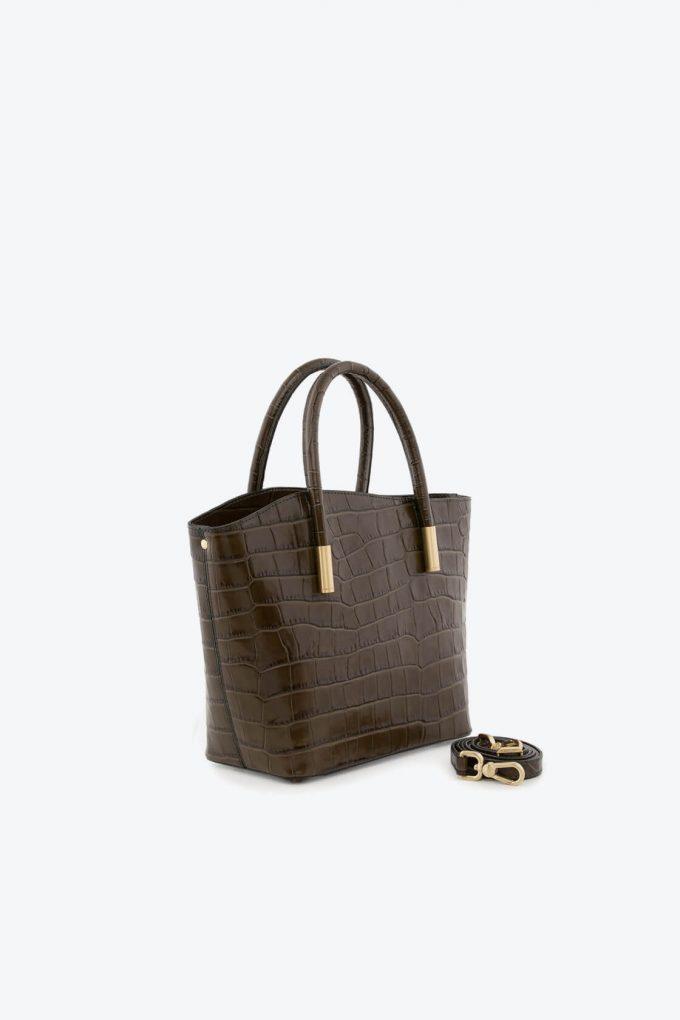 ol80000101 shelly medium top handle bag 2