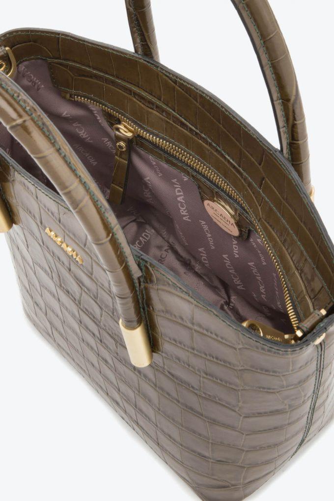ol80000101 shelly medium top handle bag 3