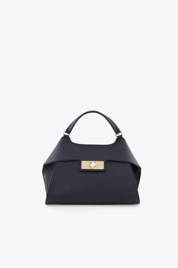 ol80000104 emma large satchel bag 1b