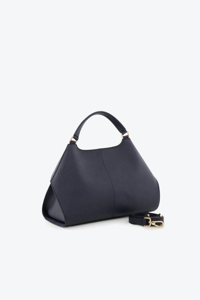 ol80000104 emma large satchel bag 2