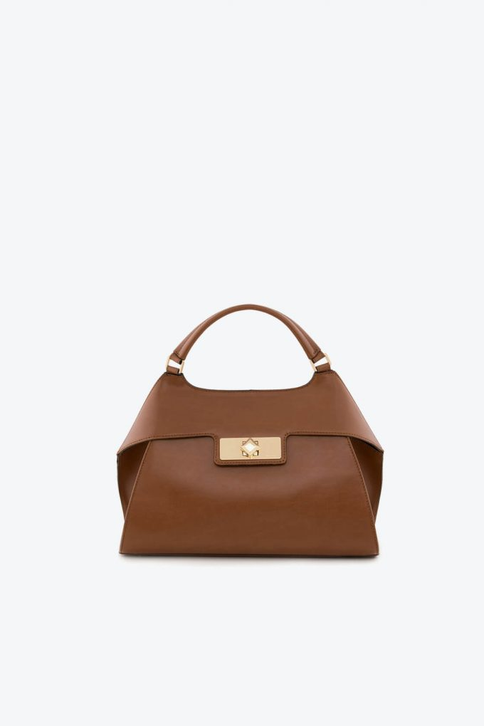 ol80000105 emma large satchel bag 1b