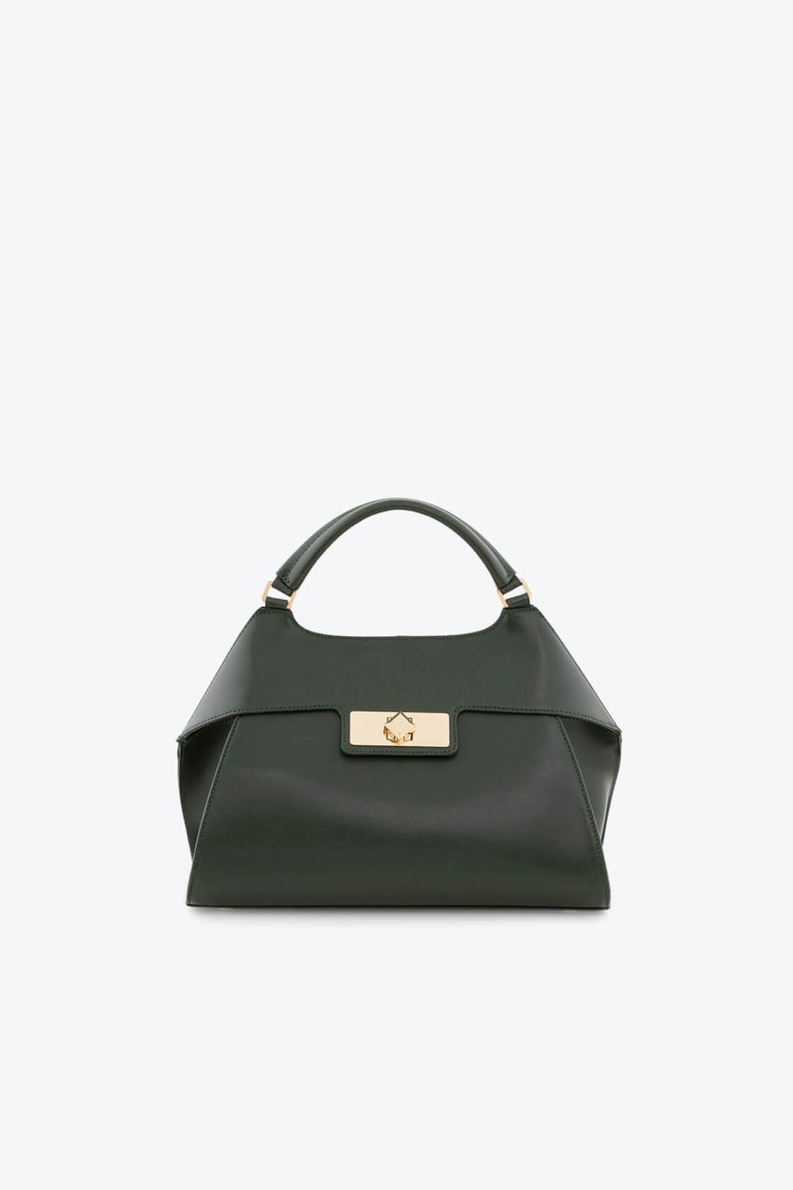 ol80000106 emma large satchel bag 1
