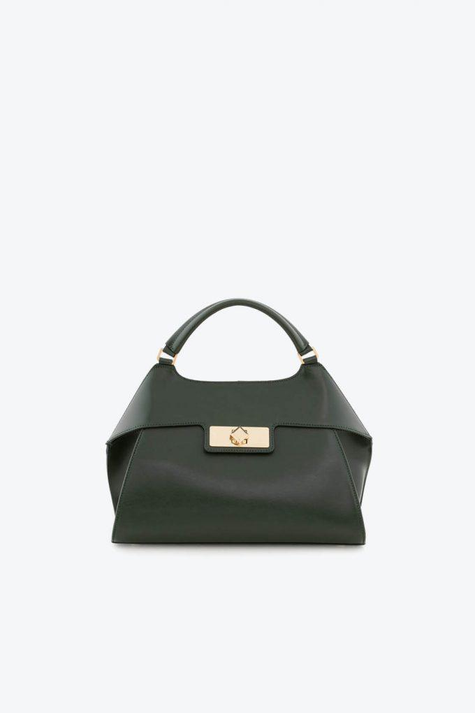 ol80000106 emma large satchel bag 1b