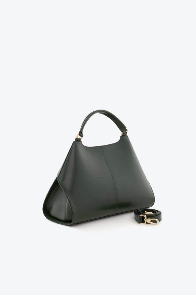 ol80000106 emma large satchel bag 2