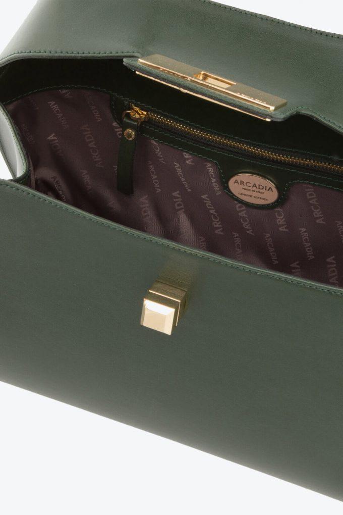ol80000106 emma large satchel bag 3