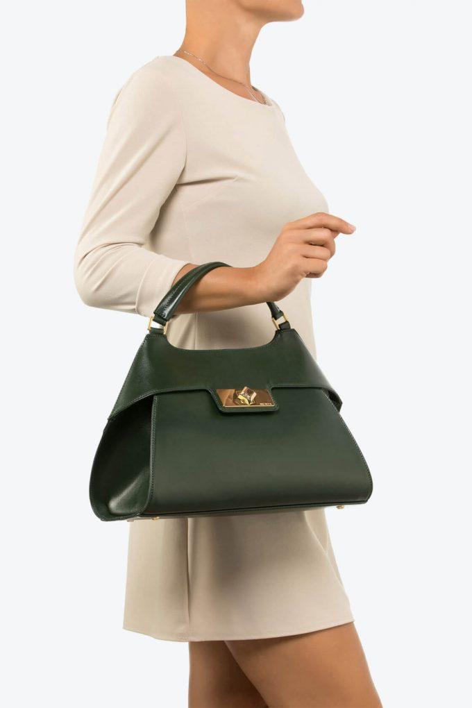 ol80000106 emma large satchel bag 4