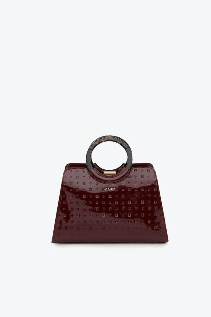 ol80000109 area large top handles bag 1b