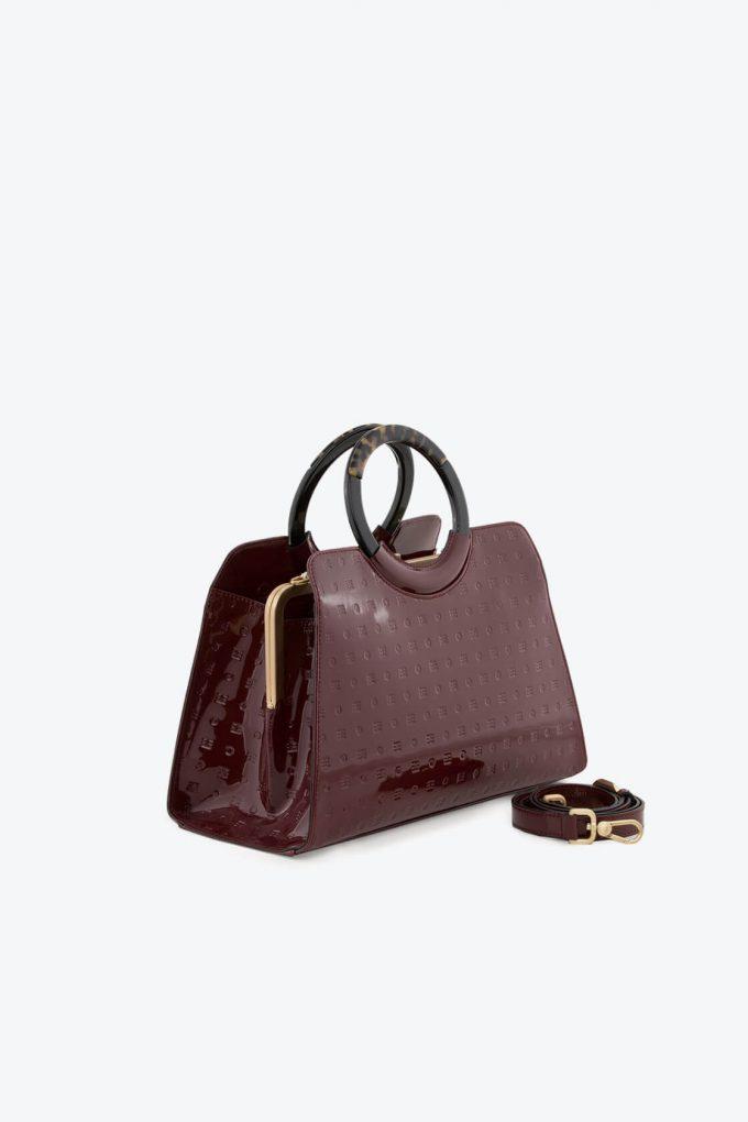 ol80000109 area large top handles bag 2