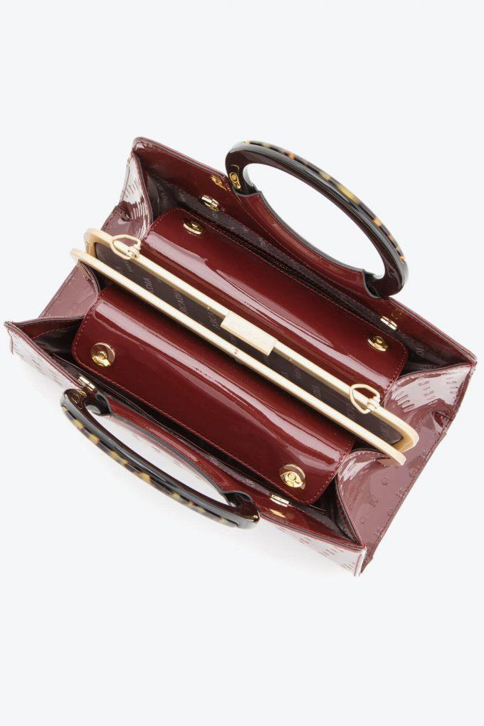 ol80000109 area large top handles bag 3