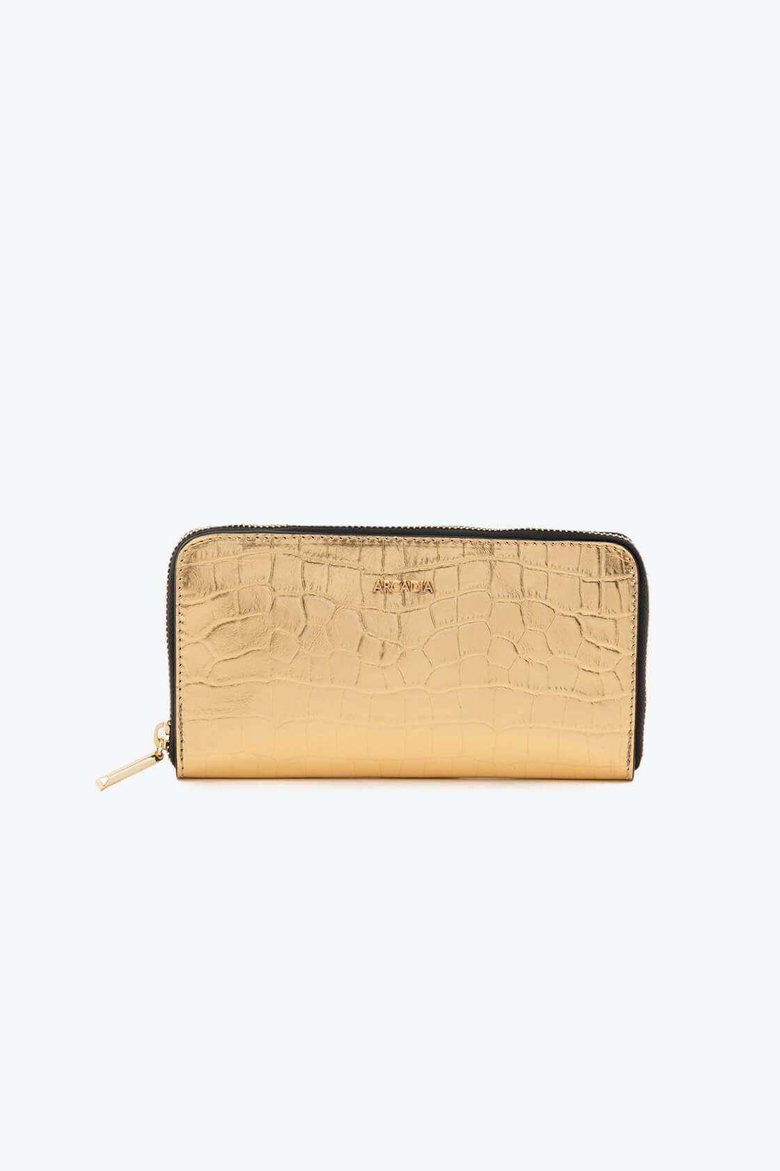 ol80000111 multi pockets wallet 1
