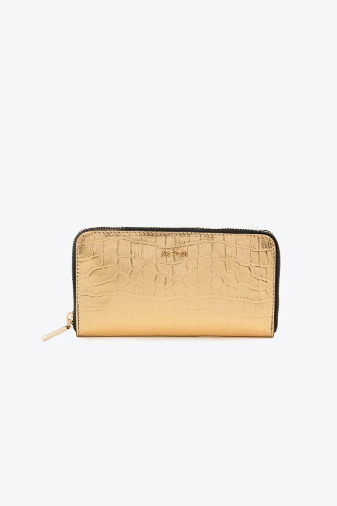 ol80000111 multi pockets wallet 1b