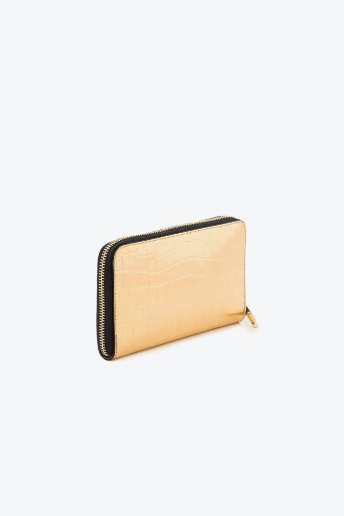 ol80000111 multi pockets wallet 2