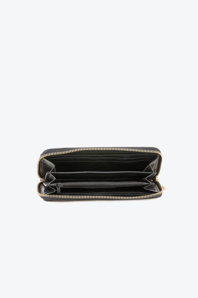 ol80000111 multi pockets wallet 3