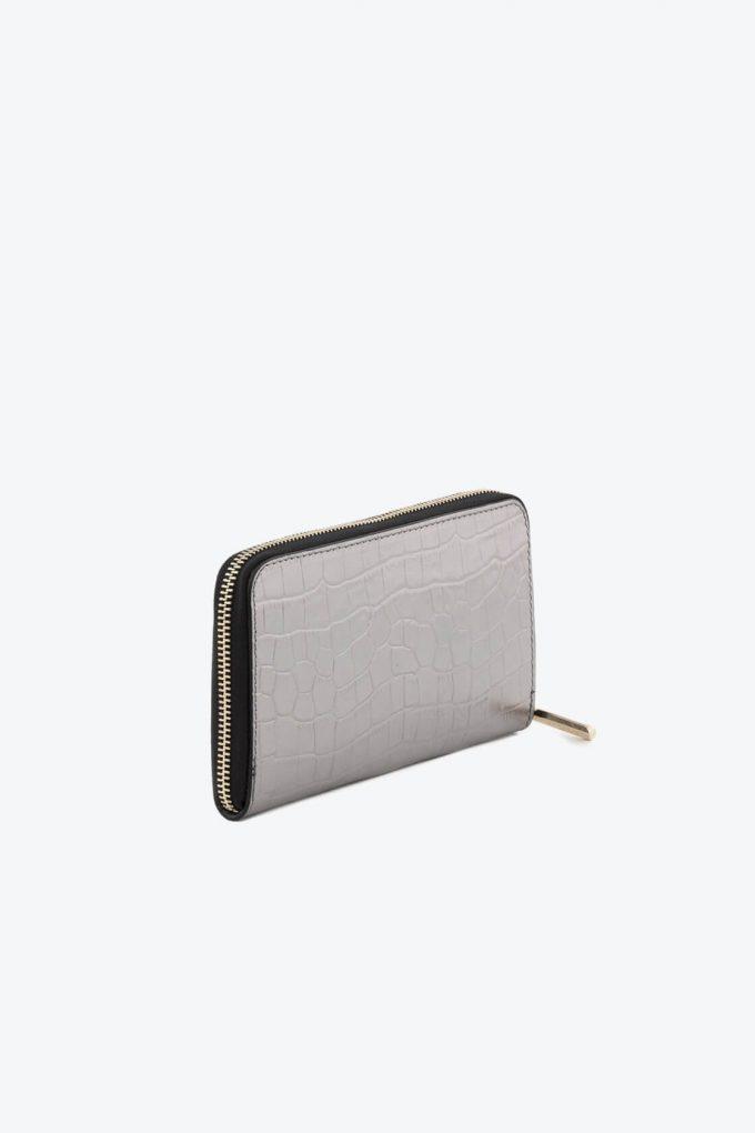 ol80000112 multi pockets wallet 2