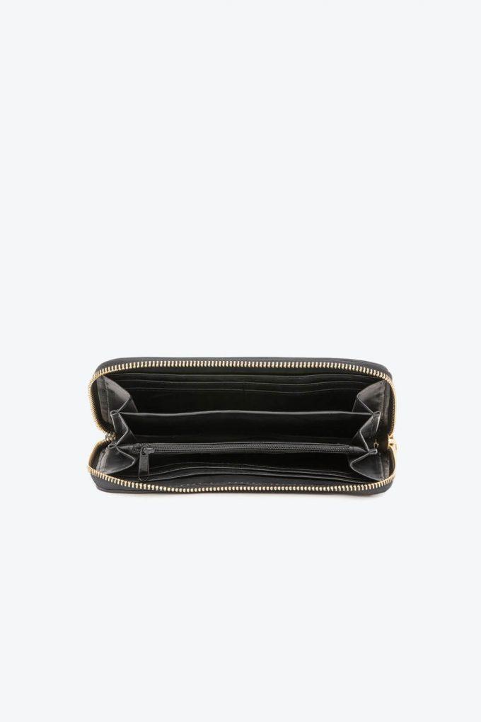 ol80000112 multi pockets wallet 3