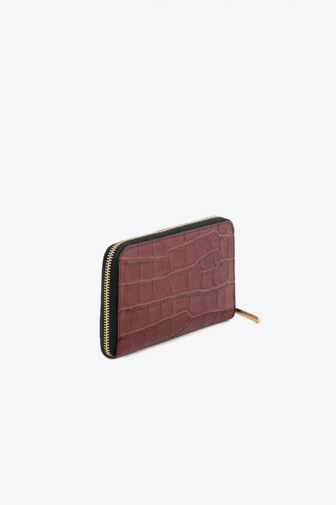 ol80000113 multi pockets wallet 2