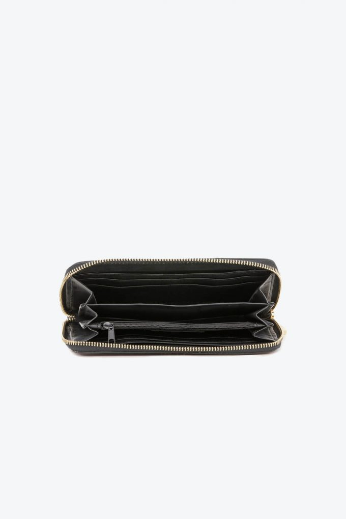ol80000113 multi pockets wallet 3
